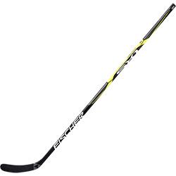 Hokejka FISCHER SX1 14-15 JR Grip - detail