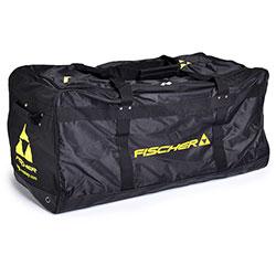 Taška FISCHER Team bag - detail