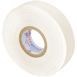 Textilní páska na hokej SPORTSTAPE - detail