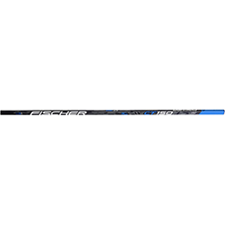 Shaft FISCHER CT150 SR