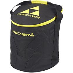 Taška FISCHER Puck bag