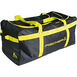 Taška FISCHER Team bag JR