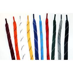 Voskové tkaničky HOKEJARENA 274cm - detail