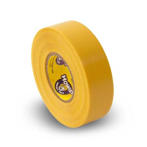 Strečová páska na holeně HOWIES