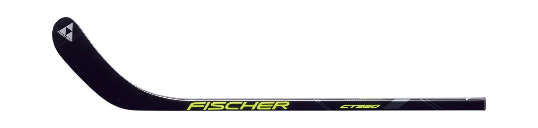 Hokejka FISCHER Mini Composite