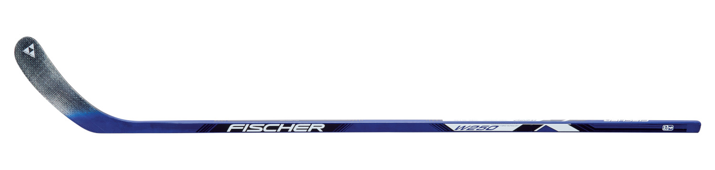 Hokejka FISCHER W250 KID
