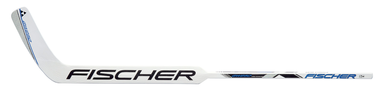 Brankářská hokejka FISCHER GW250 JR