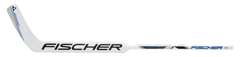 Brankářská hokejka FISCHER GW250 YTH