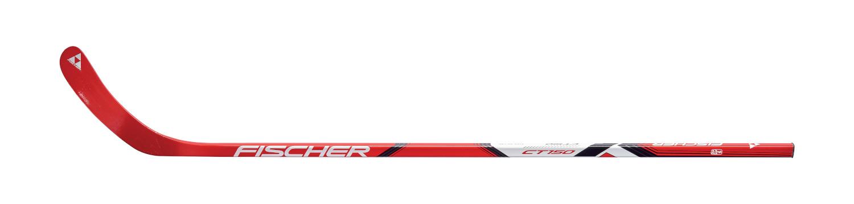 Hokejka FISCHER CT150 YTH Grip