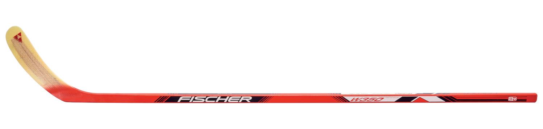 Hokejka FISCHER W350 SR