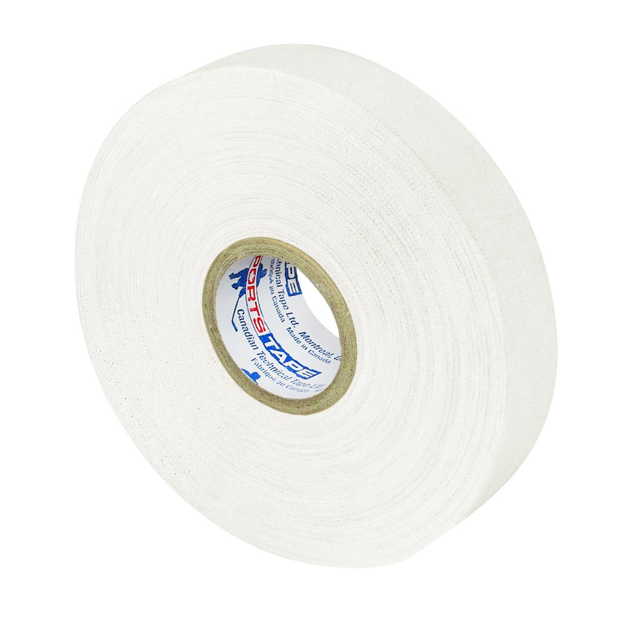 Textilní páska na hokej SPORTSTAPE