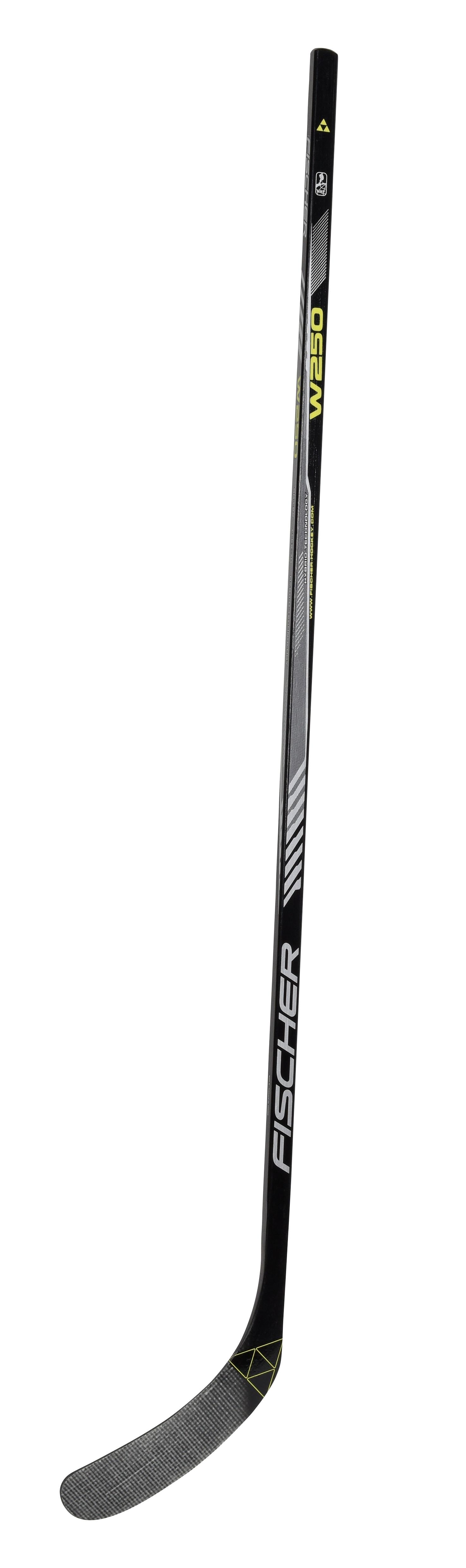 Hokejka FISCHER W250 JR