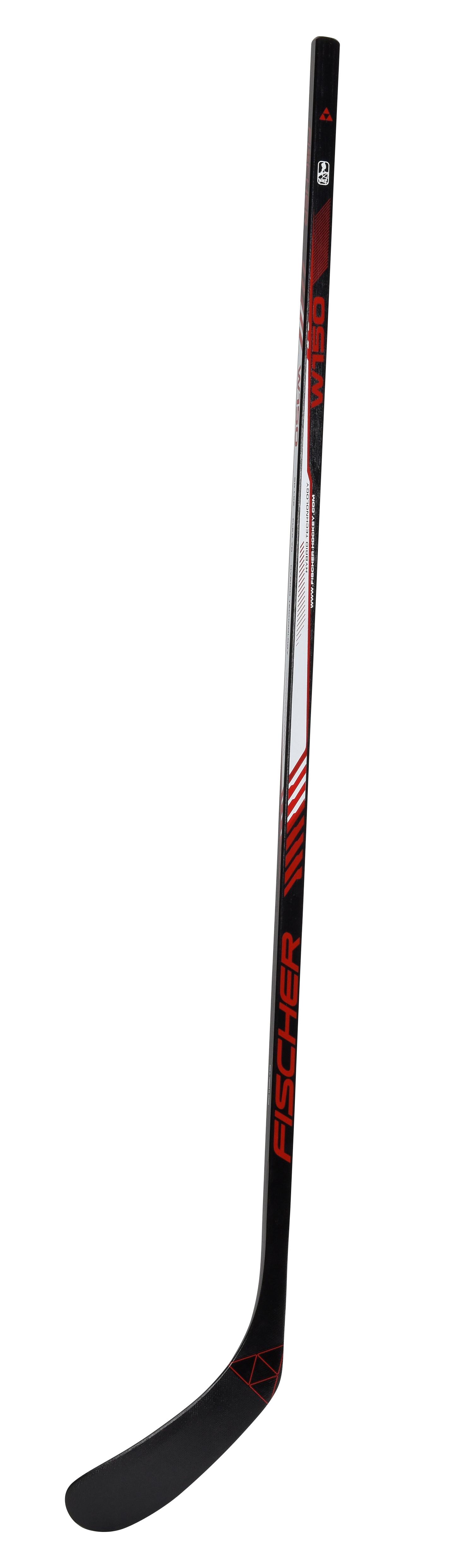 Hokejka FISCHER W150 JR