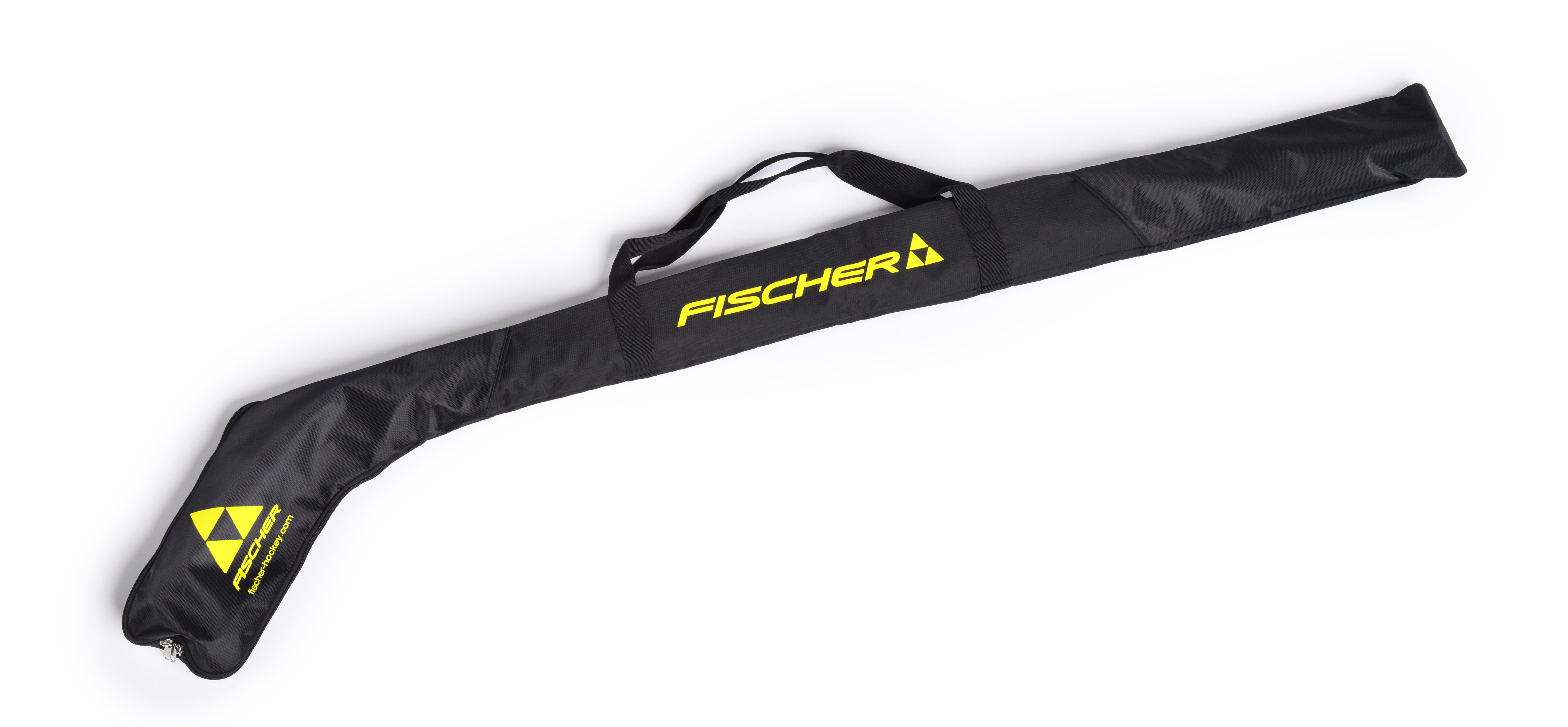 Taška FISCHER Stick bag