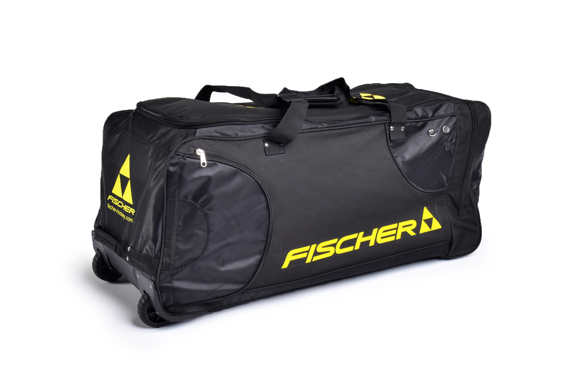 Taška s kolečky FISCHER JR